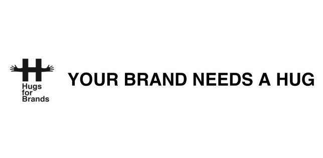 Logo Your Brand...